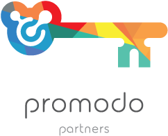 Promodo<br> Partners